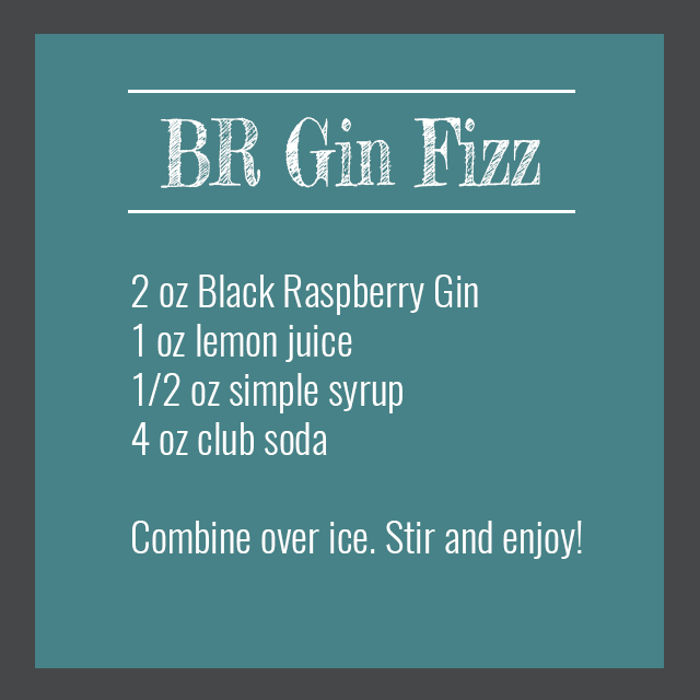 BRGinFizz-BRGin-RecipeTile