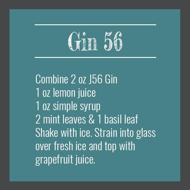 2Gin56-Gin-RecipeTile