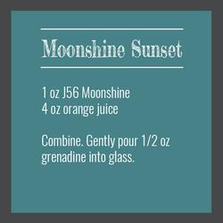 MoonshineSunset-Moonshine-RecipeTile
