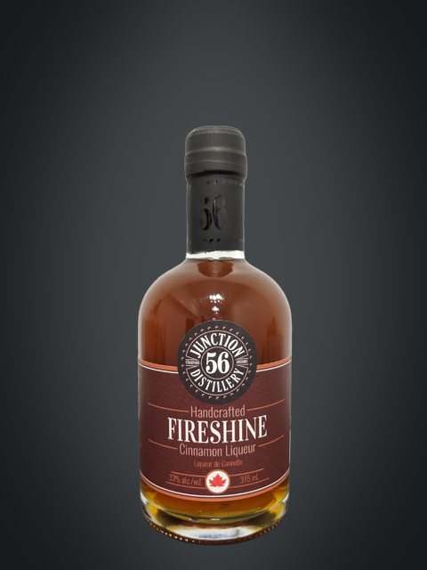 Fireshine375mL-Tile