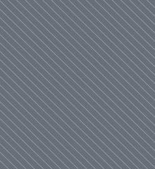 Services_Box_grey_edited_edited.jpg