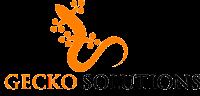 Gecko-logo1.png