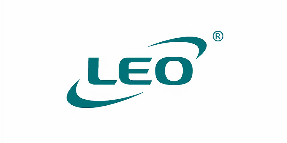 15% Descuento en bombas de agua Leo