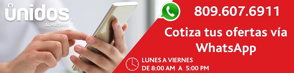 Whatsapp ofertas.png