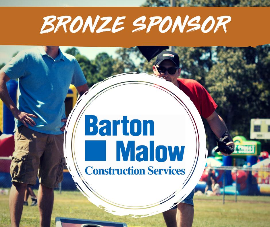 Barton Malow Construction Services