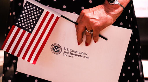24-new-us-citizens-at-a-us-citizenship-a