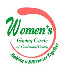 WomensGivingCircle of Cumberland County.