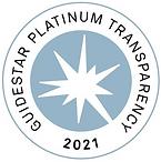 Guidestar_2021.PNG