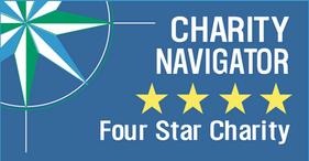 CharityNavigator4StarRating.png
