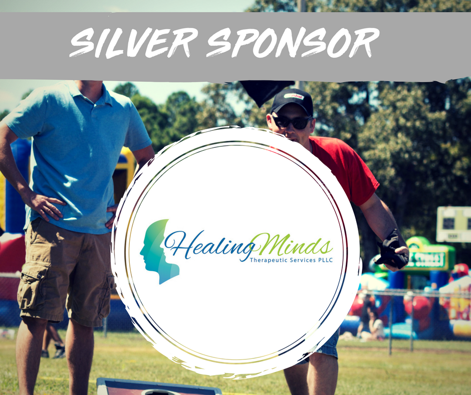 Healing Minds, PLLC