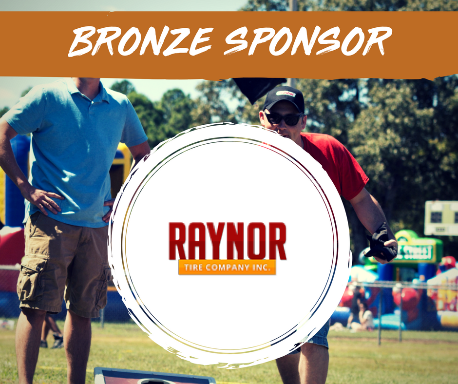 Raynor Tire Co.