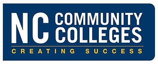 nc-comm-college-system_logo.jpg