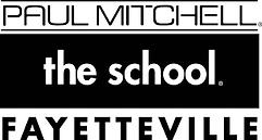Paul Mitchell Logo.png