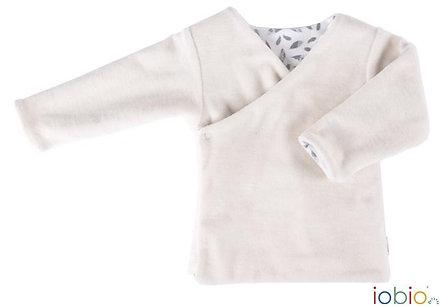 PannolinofeliceShop | Abbigliamento bio, fasce, pannolini lavabili ...