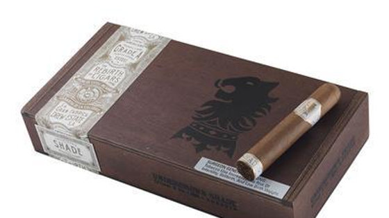 Drew Estate Undercrown Shade Robusto (Box of 12)