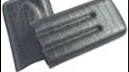 ALLWAY SIKARLAN CIGAR CASE W/ CUTTER (SK-4008)