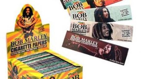 Bob Marley Medium