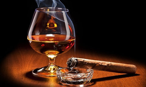 Whiskey & Cigar.jpg