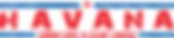 Havana logo.png