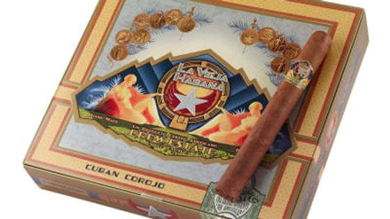 Drew Estate La Vieja Habana Celebration National (Box of 20)