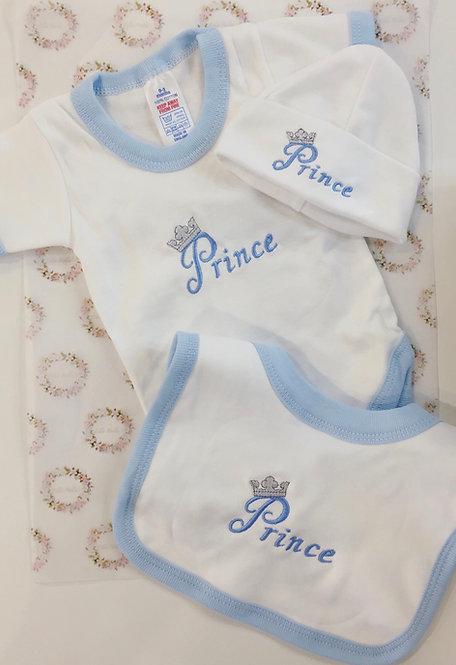 Prince Set