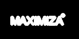 logo-maximiza.png