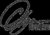 Olga logo black_edited.png