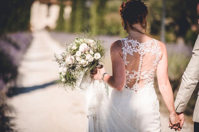 ciudad de mexico wedding photographer