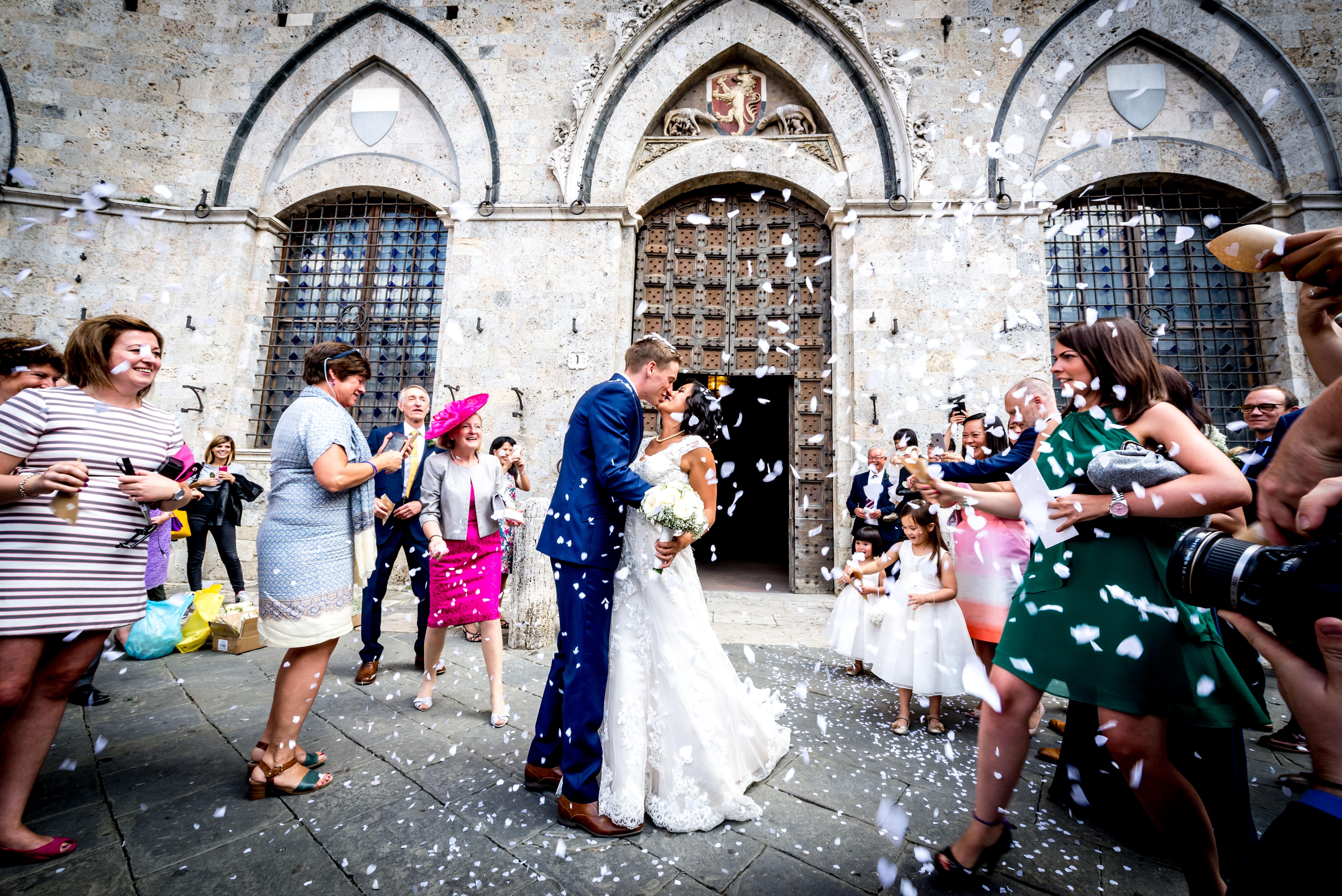 Argentieri Anthony Wedding Photographer_-234