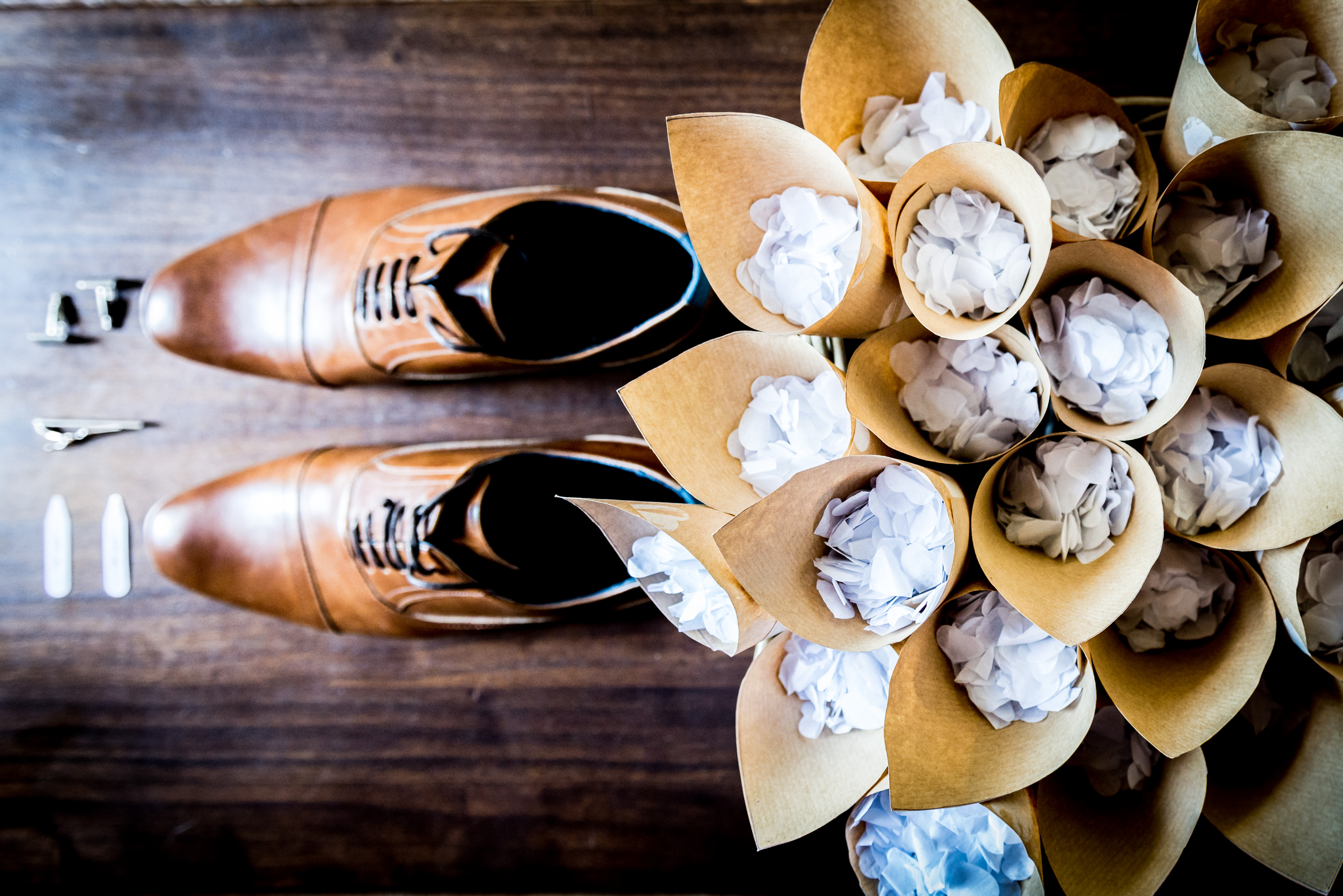 Argentieri Anthony Wedding Photographer_-32