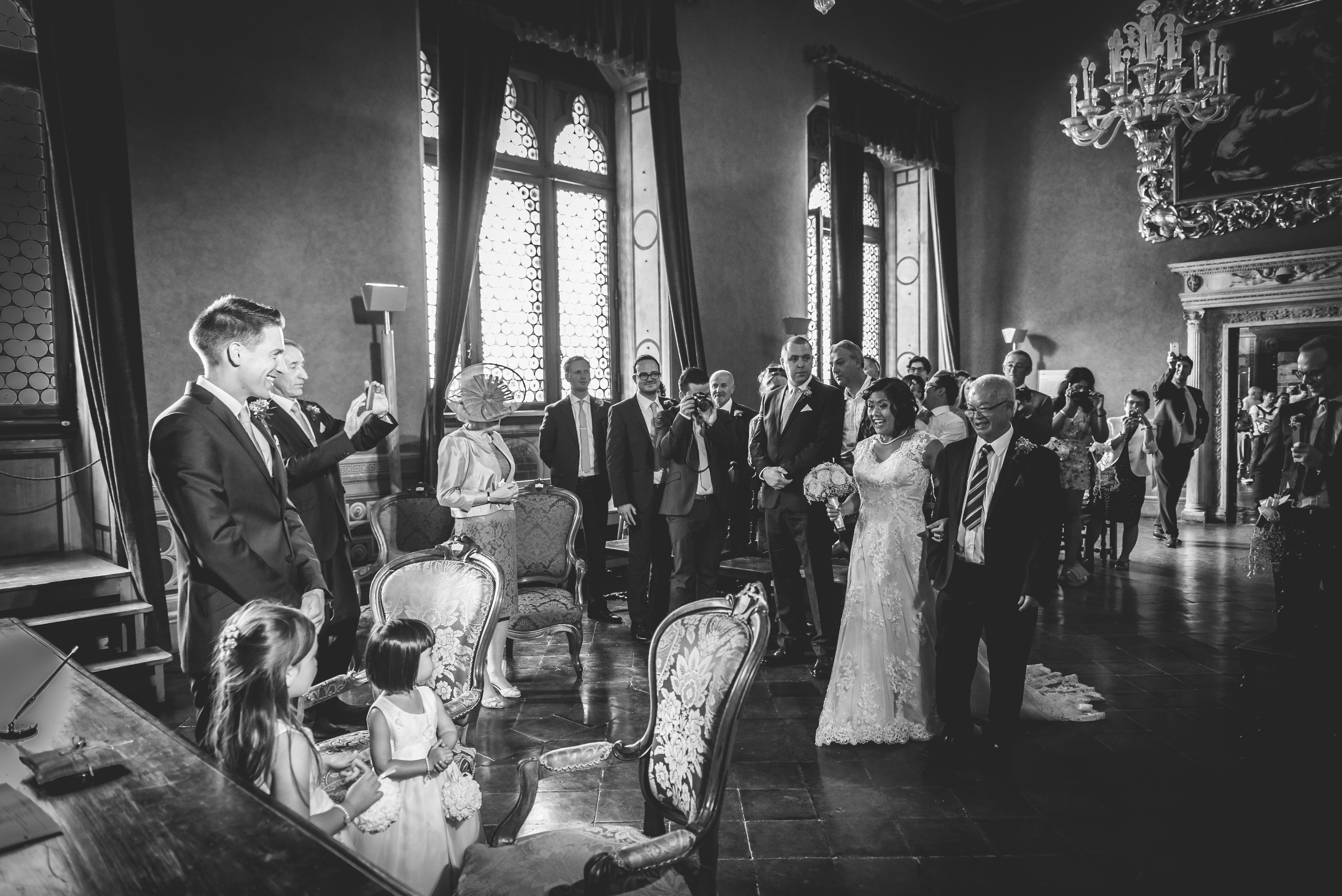 Argentieri Anthony Wedding Photographer_-146