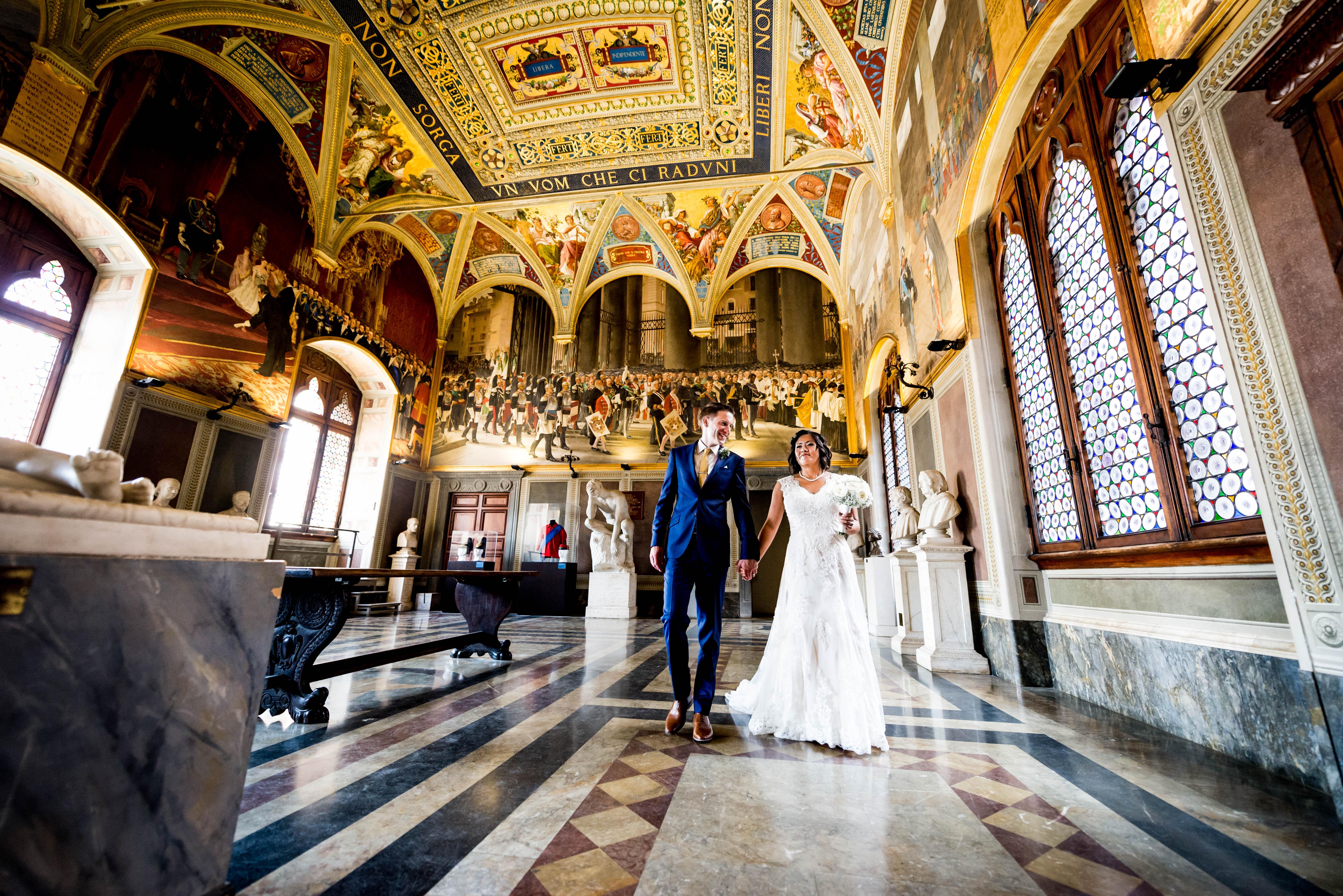 Argentieri Anthony Wedding Photographer_-218