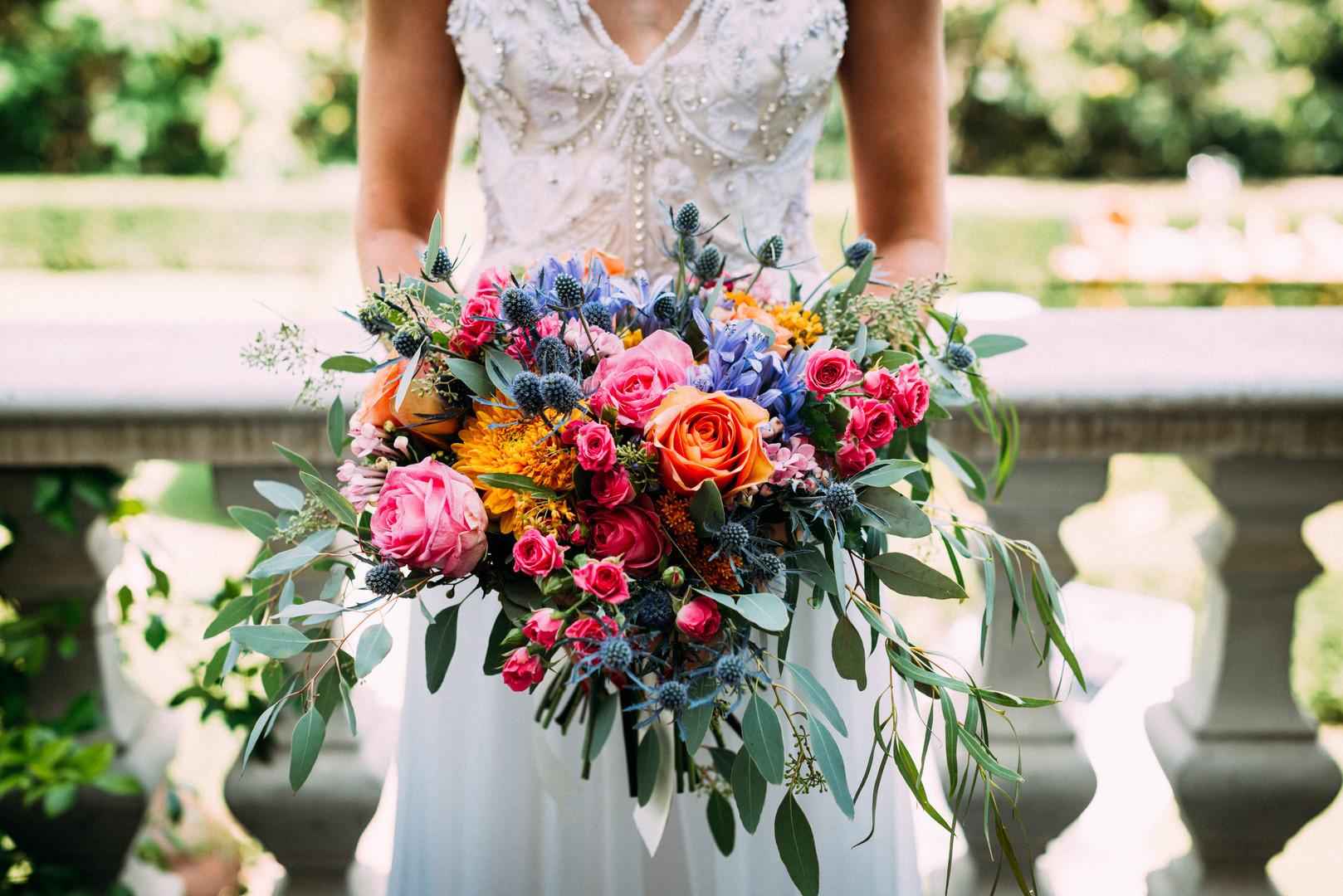 wedding photographer canberra