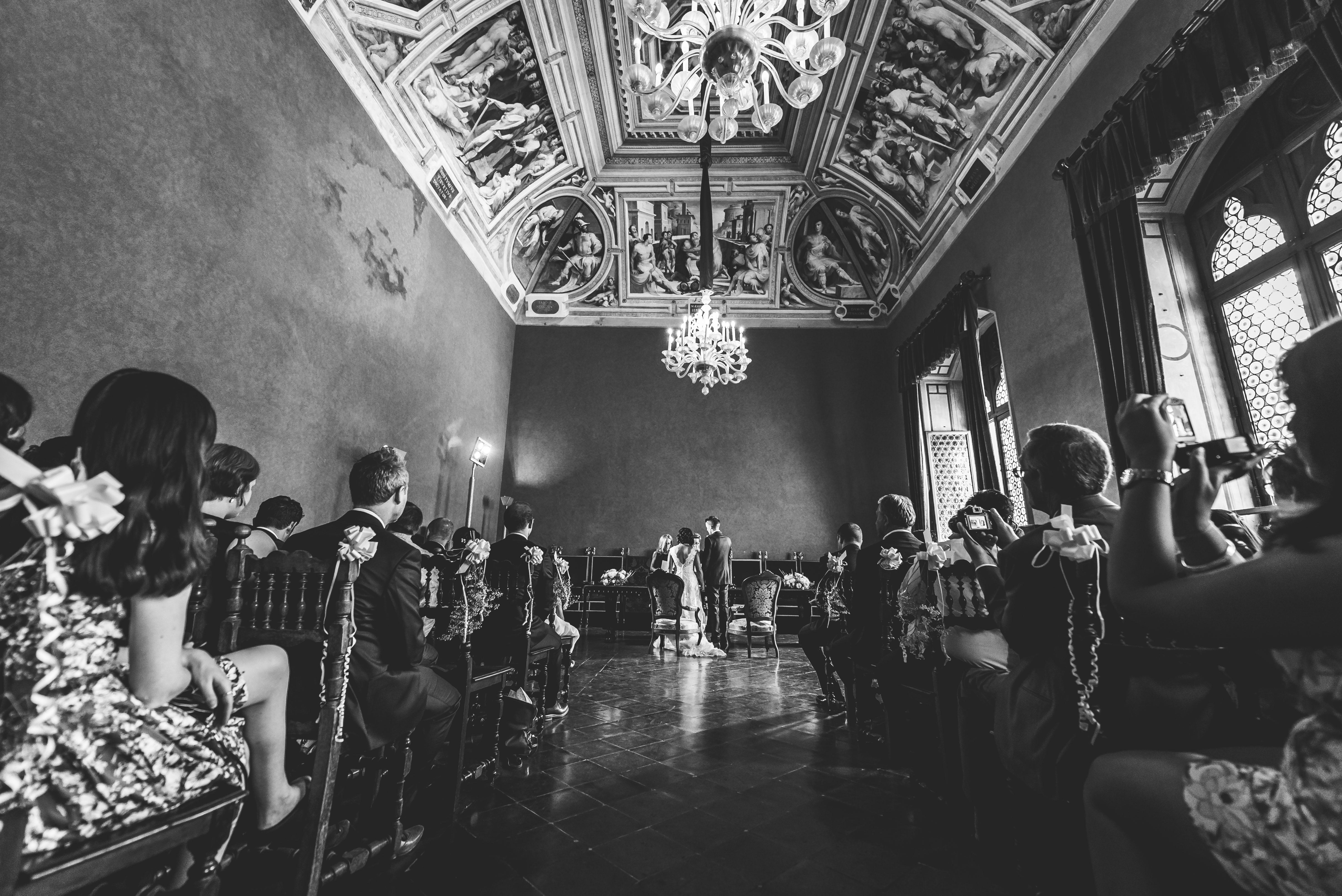 Argentieri Anthony Wedding Photographer_-163