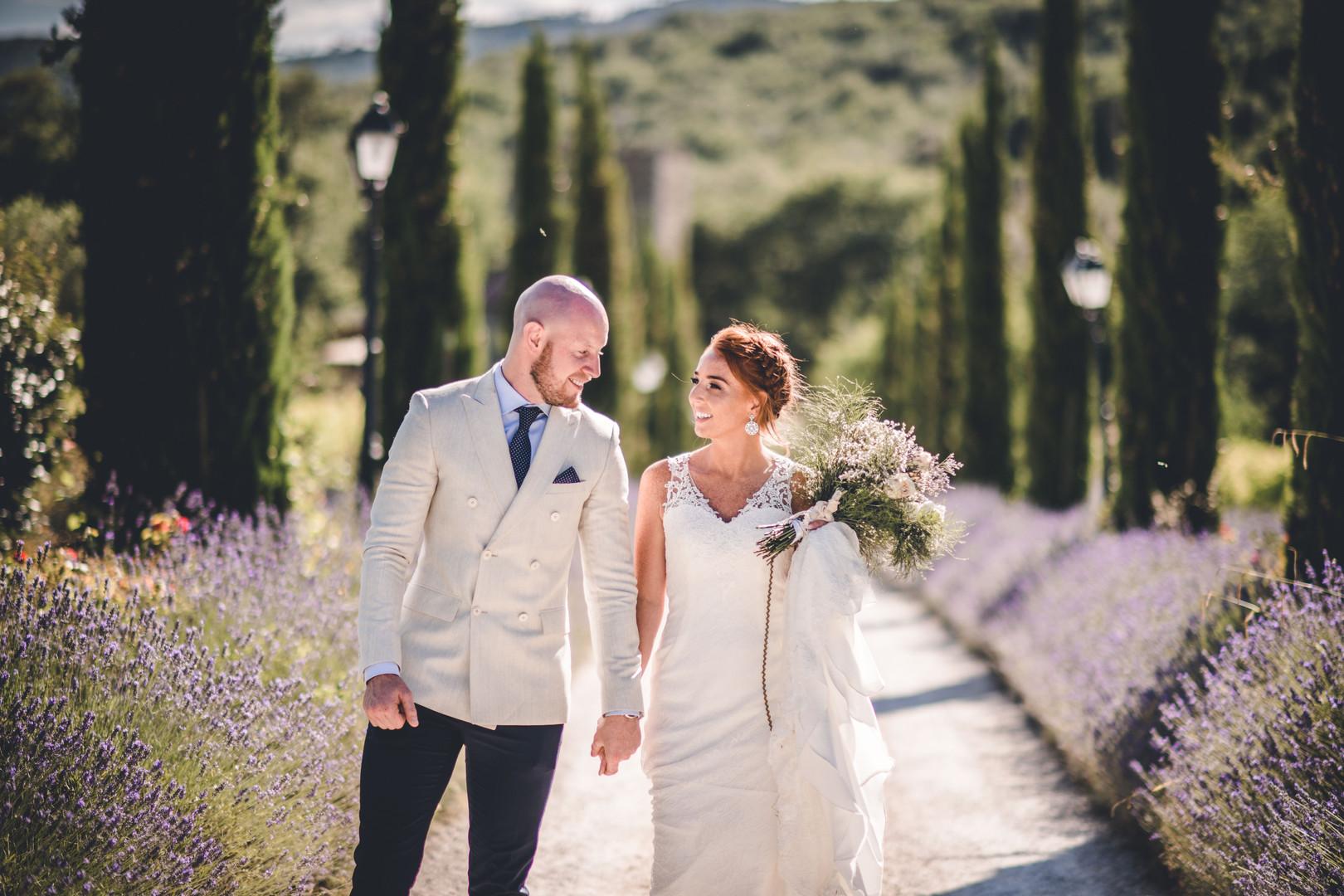 sidney wedding photography