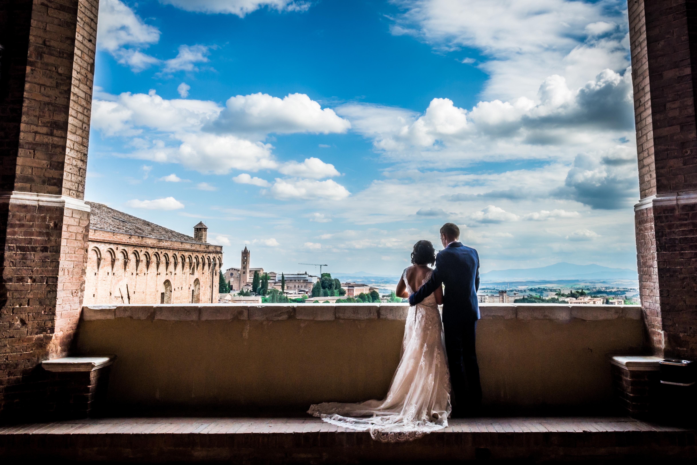 Argentieri Anthony Wedding Photographer_-225