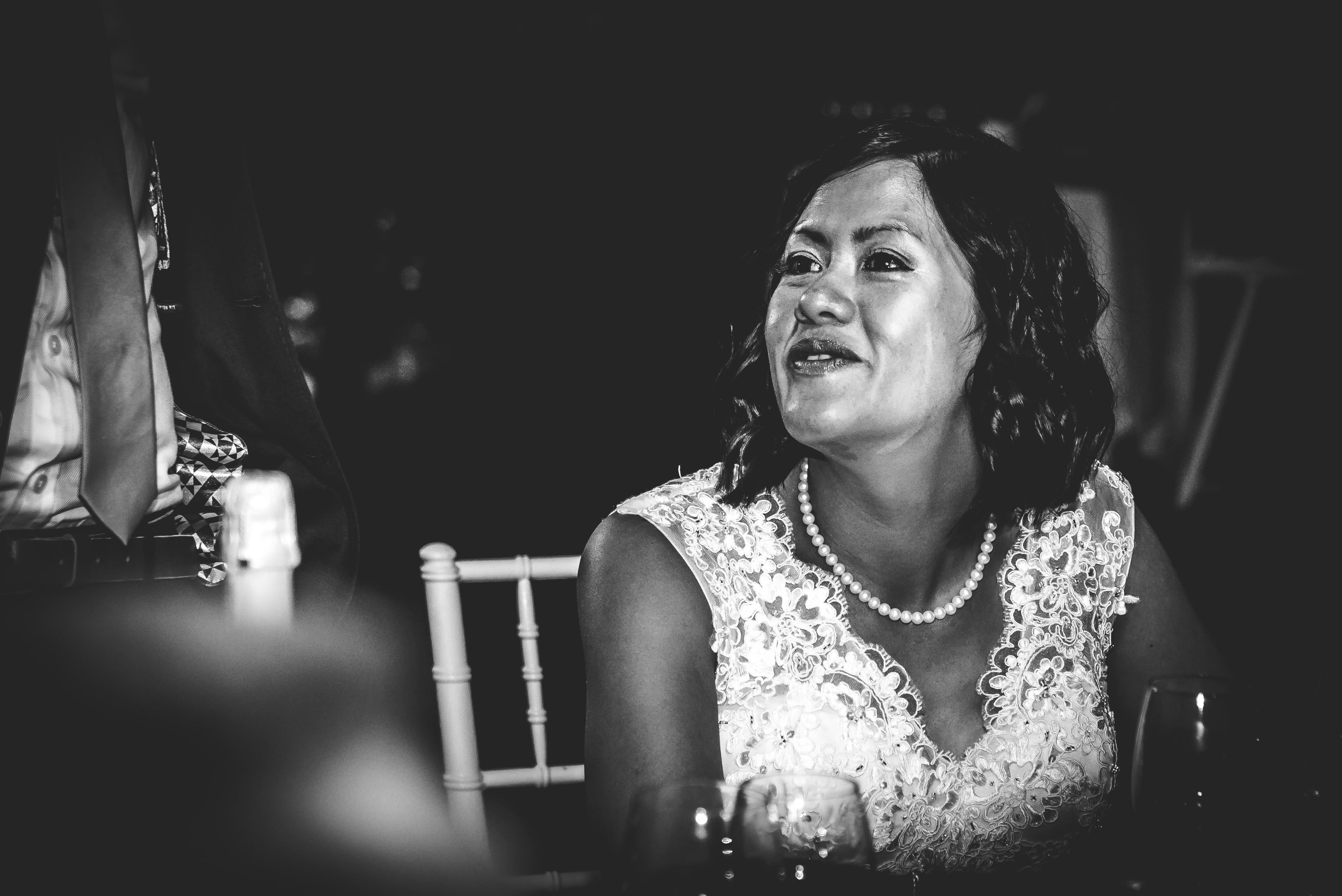 Argentieri Anthony Wedding Photographer_-372