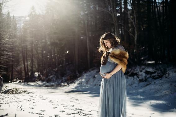 Argentieri Anthony Photography