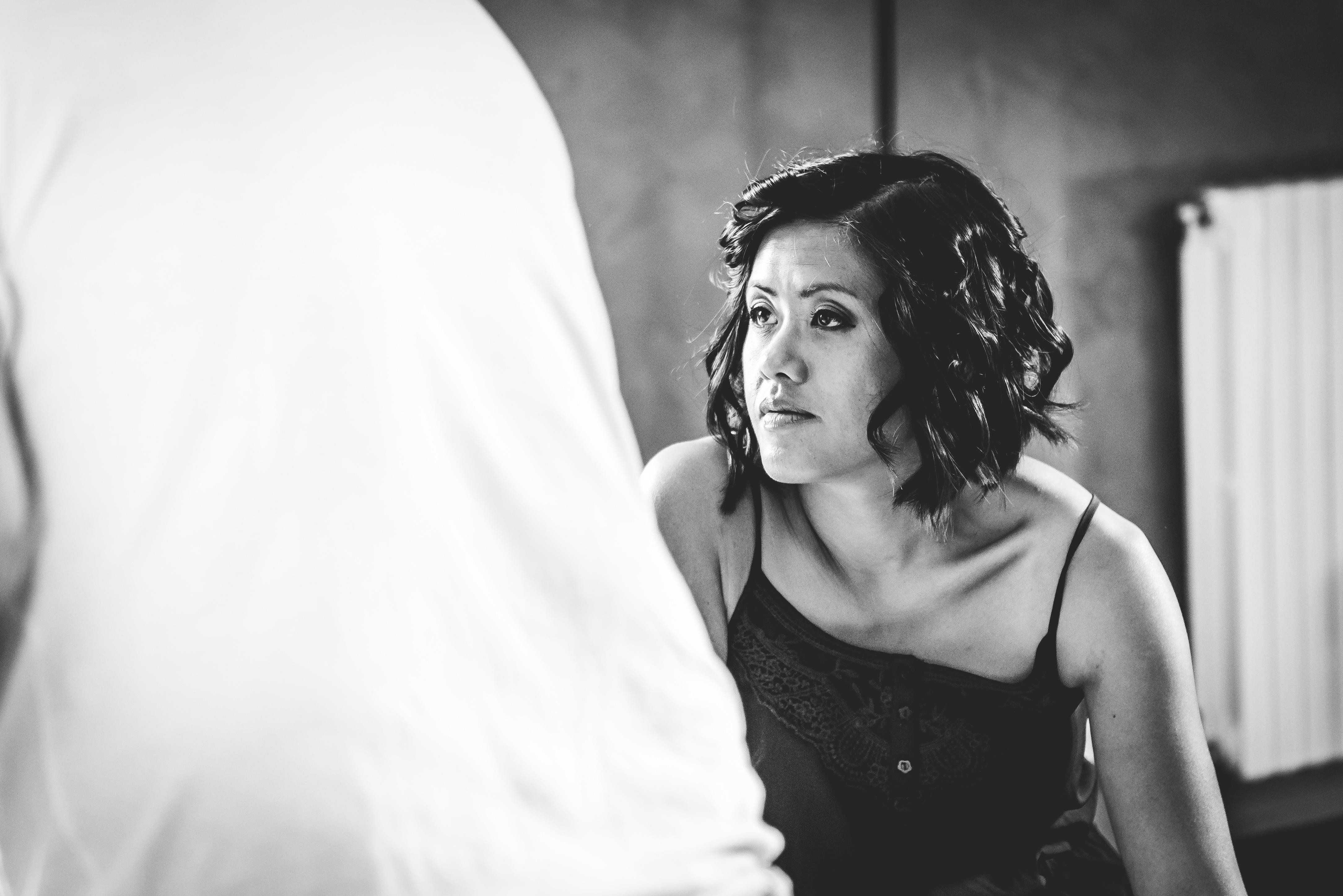 Argentieri Anthony Wedding Photographer_-52