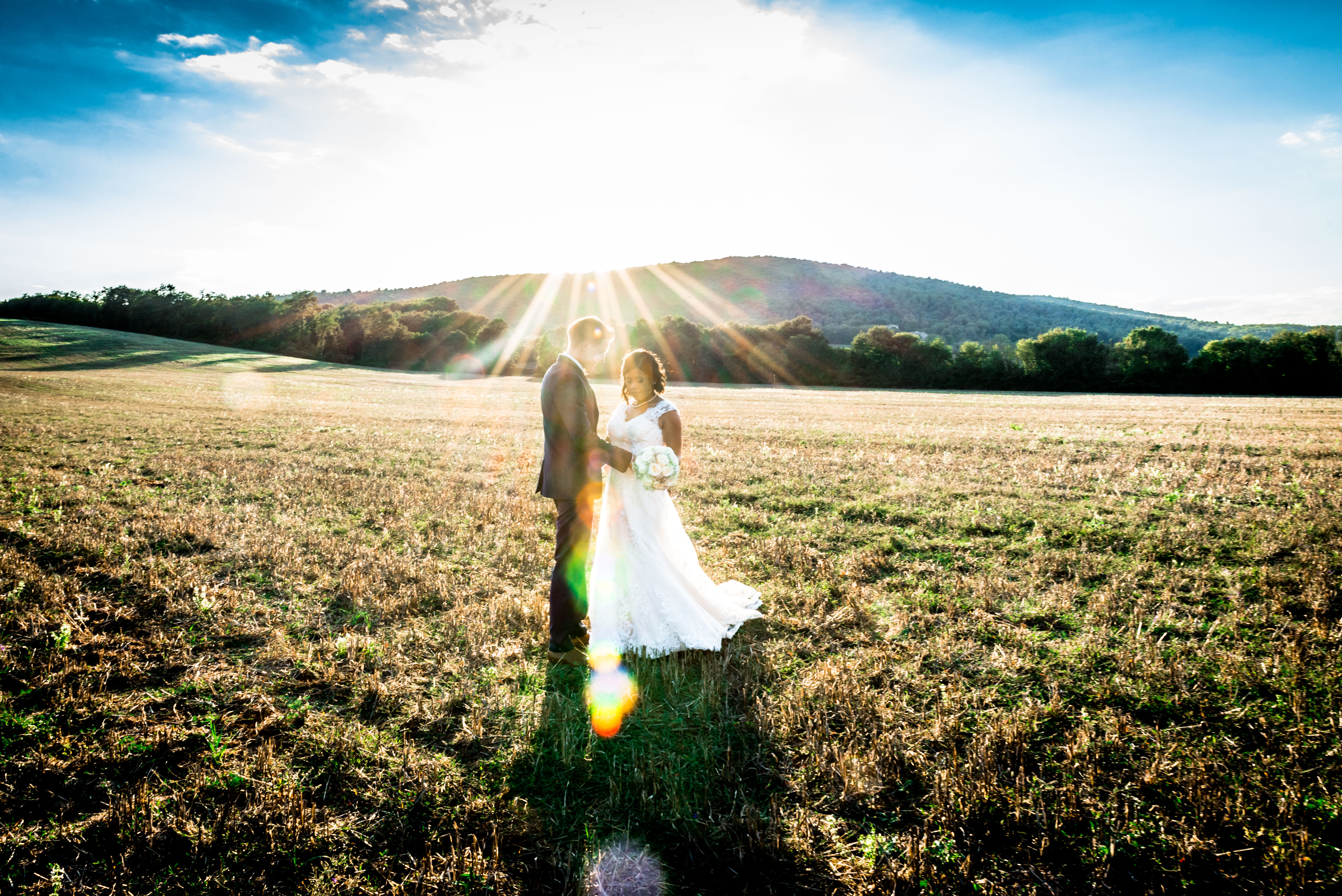 Argentieri Anthony Wedding Photographer_-308