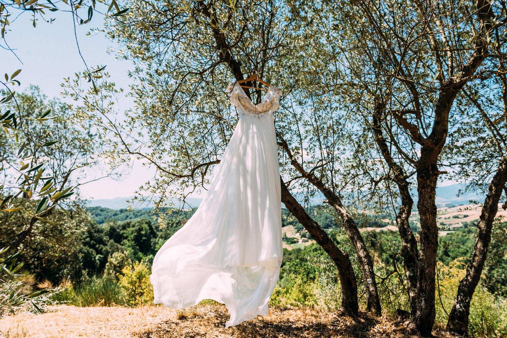 Boho wedding australia