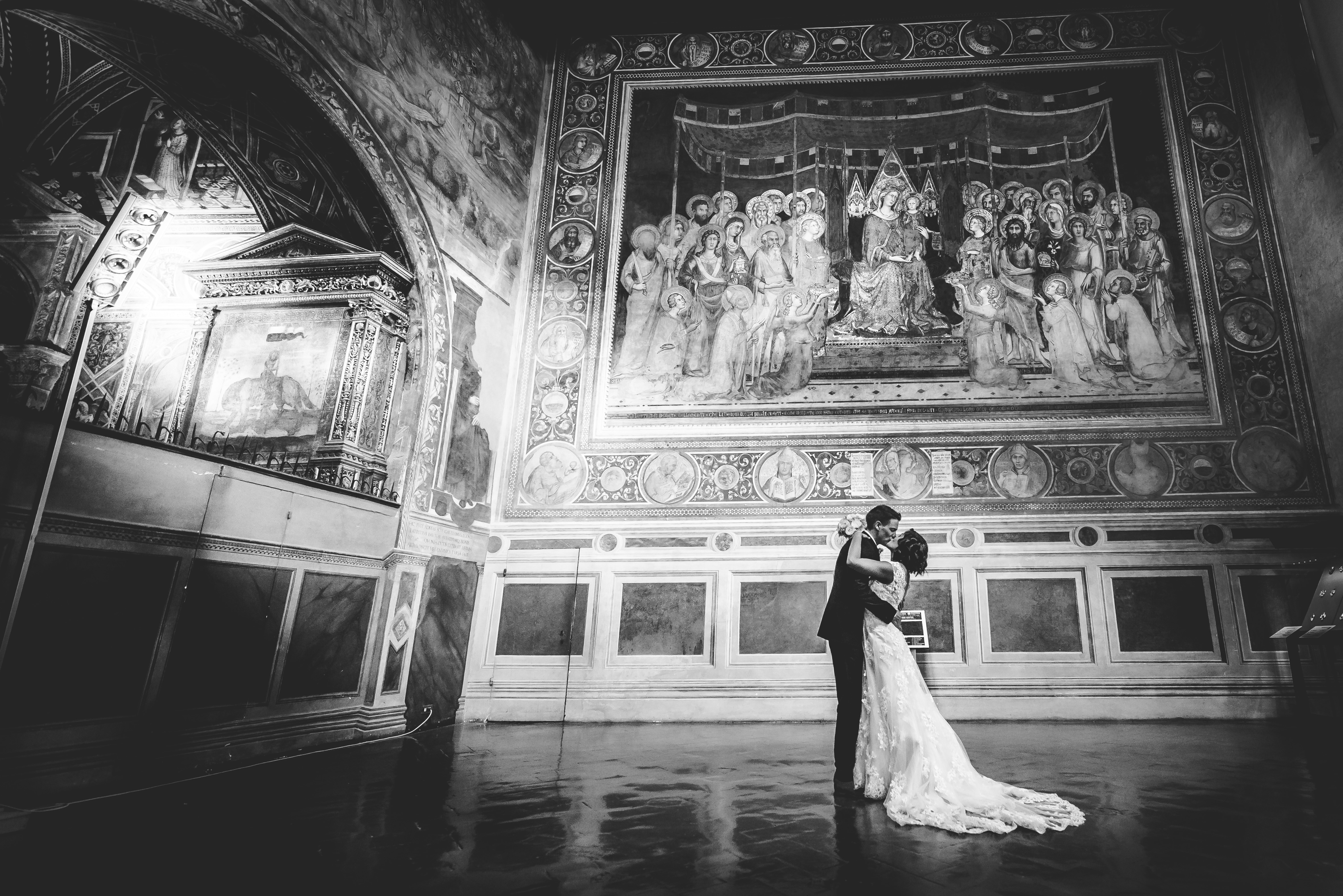 Argentieri Anthony Wedding Photographer_-231