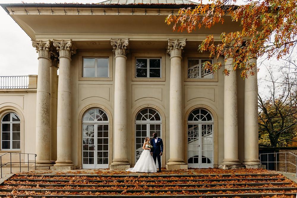 Destination Wedding Germany, Destination Wedding Photographer,