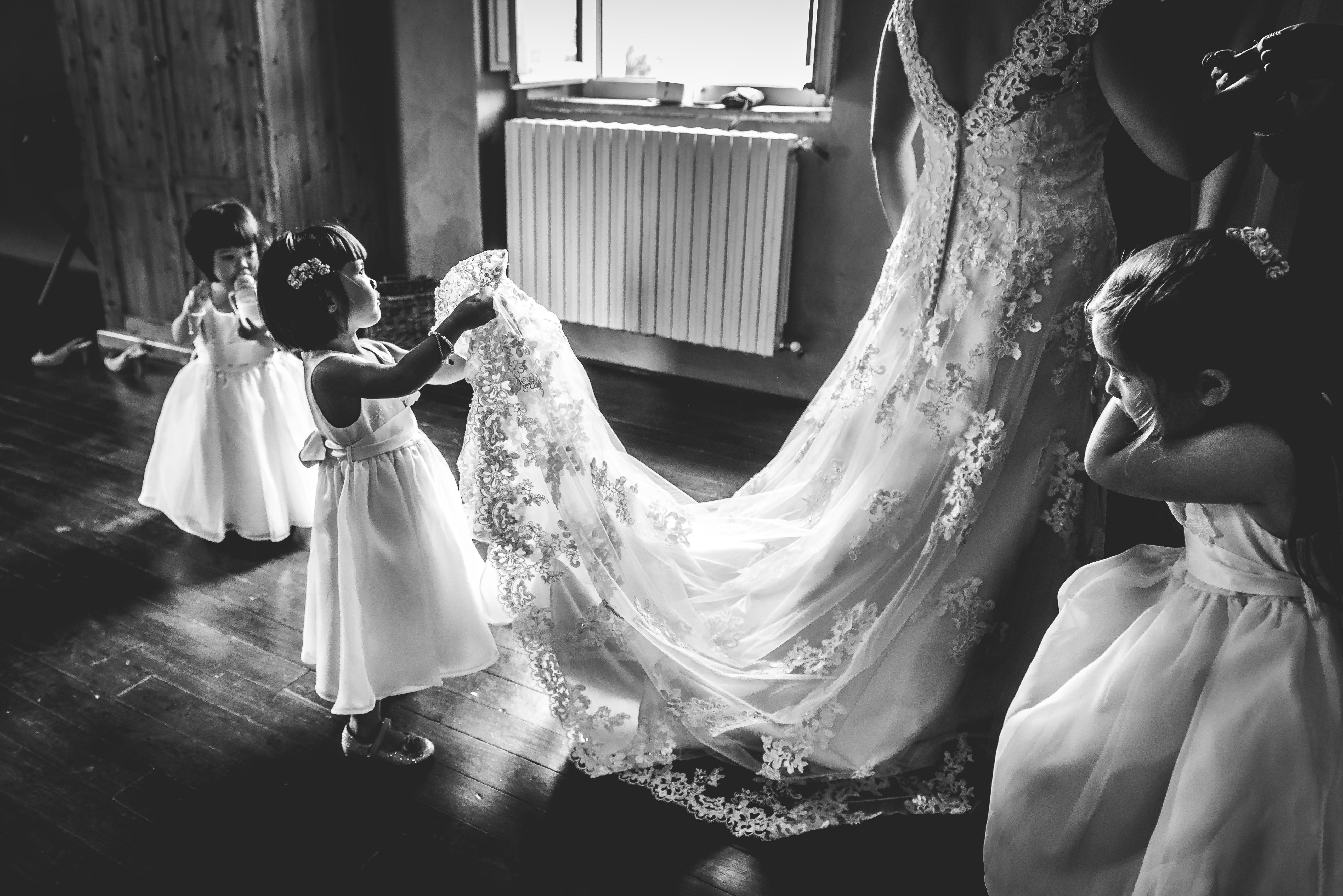 Argentieri Anthony Wedding Photographer_-99