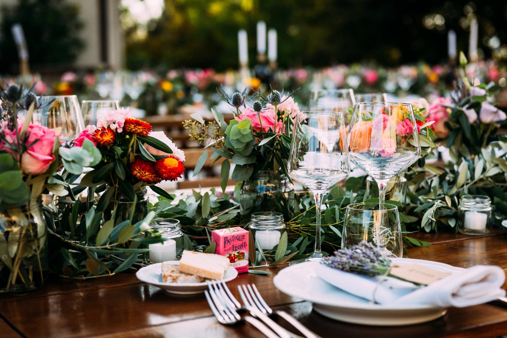 sidney wedding planner