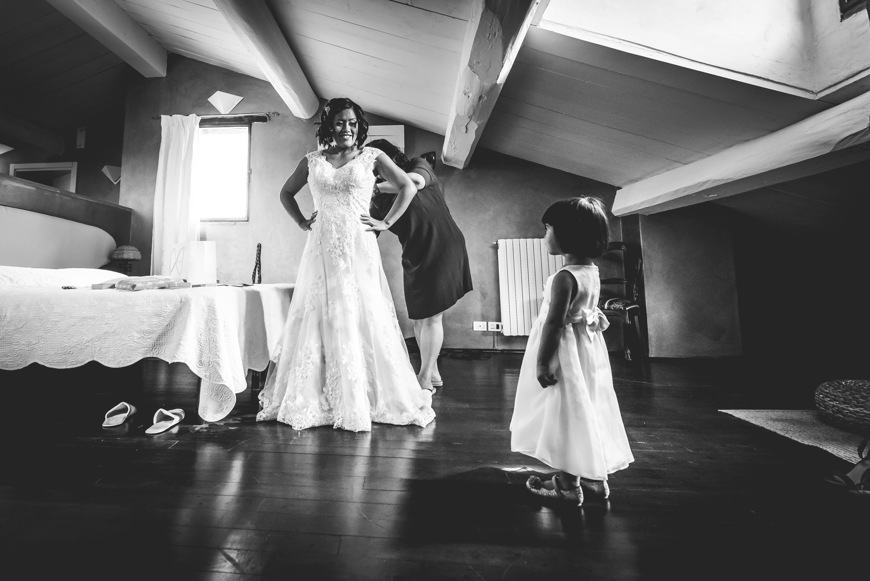 Argentieri Anthony Wedding Photographer_-73
