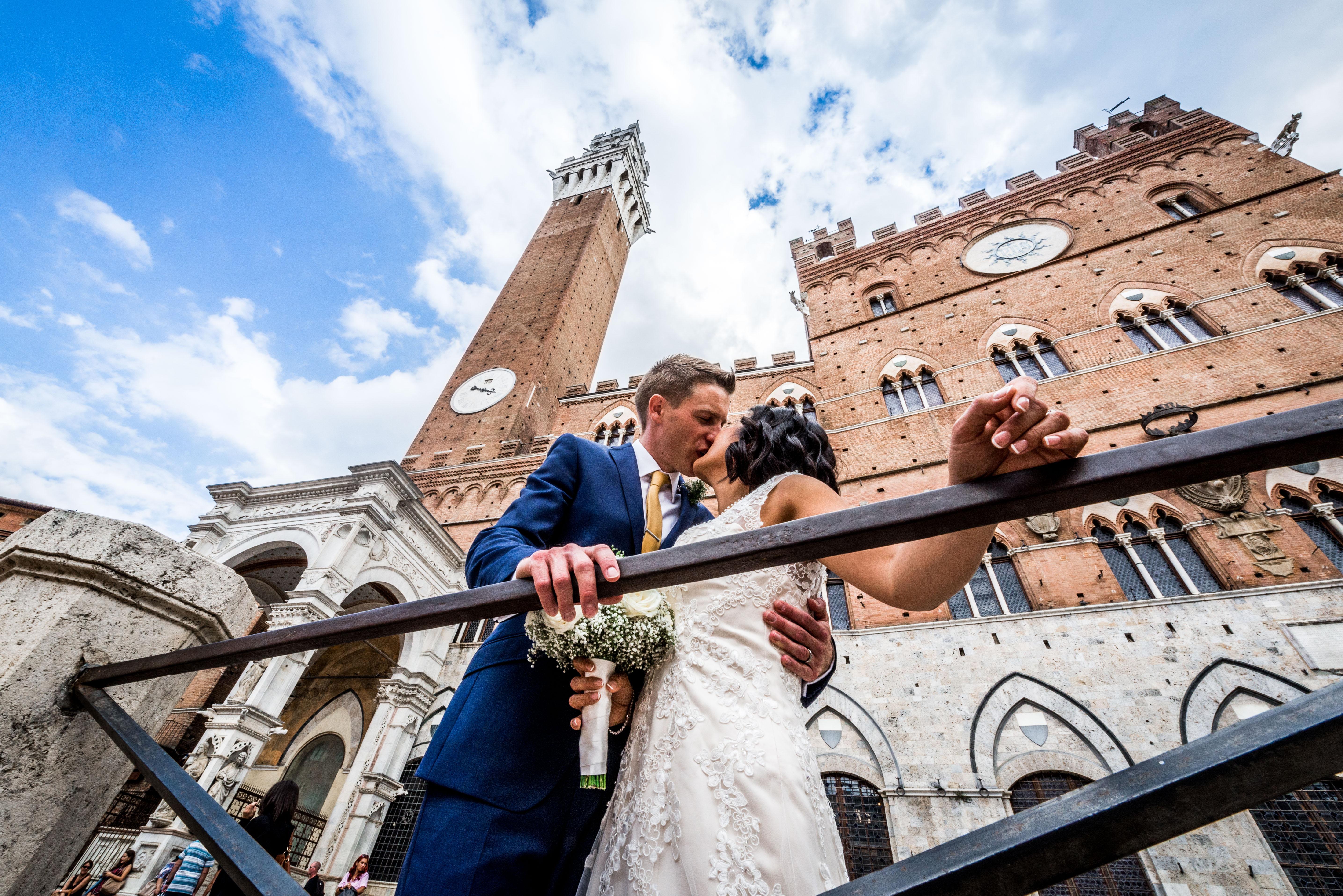 Argentieri Anthony Wedding Photographer_-259