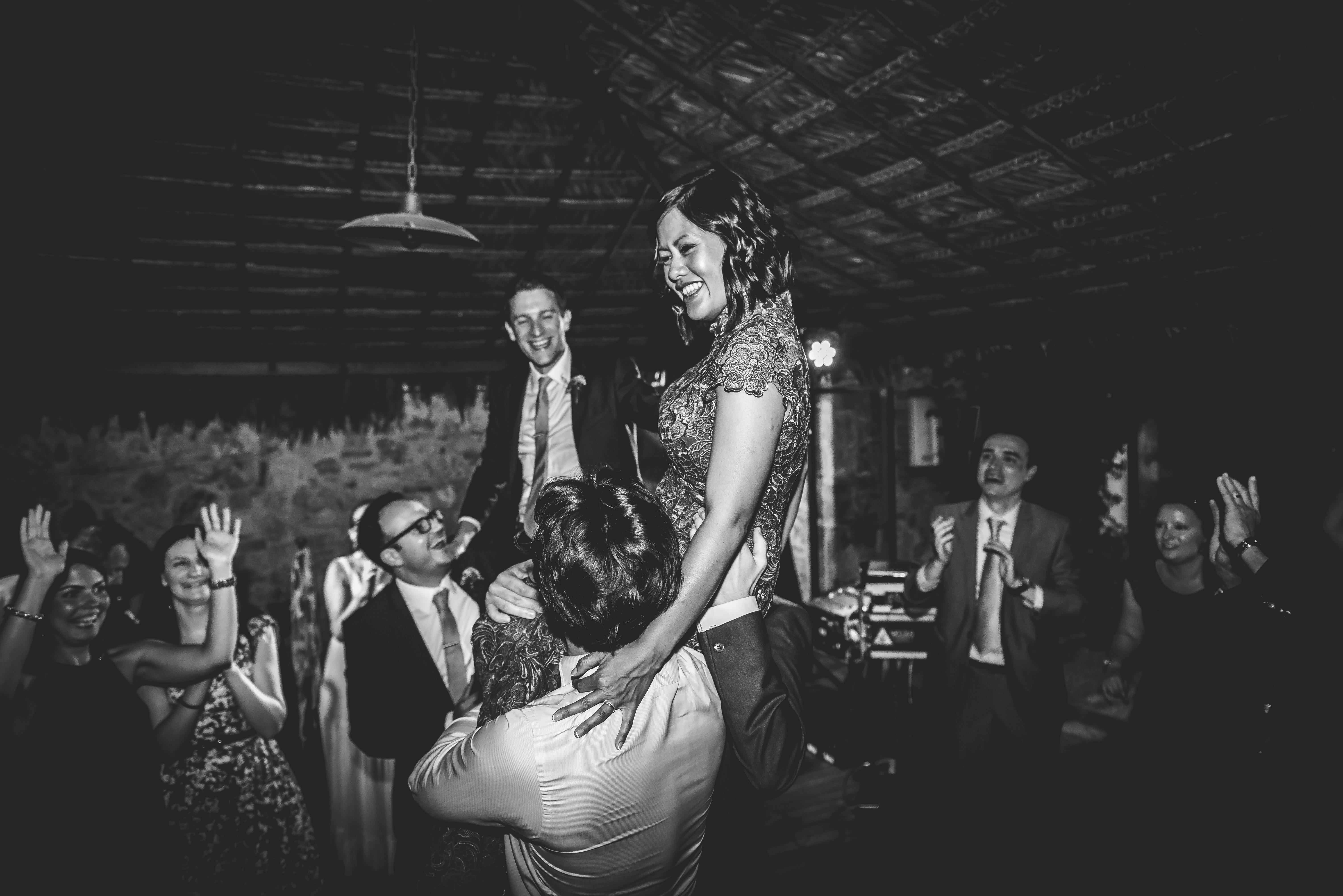 Argentieri Anthony Wedding Photographer_-436