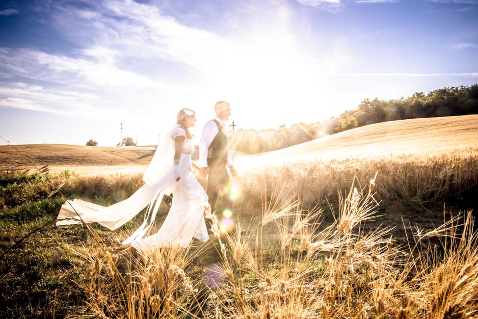 Maxance + Vanessa | Wedding in Tuscany, Castelnuovo Berardenga, Siena