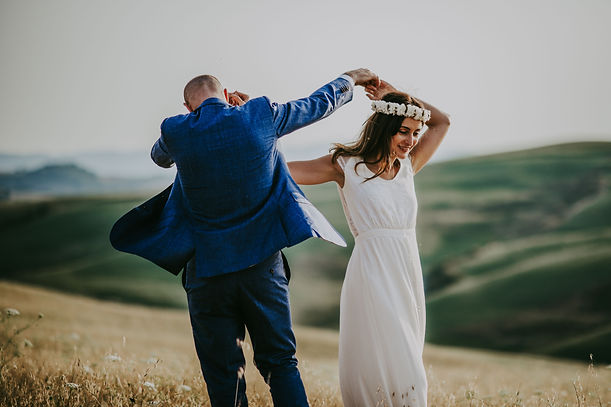 wedding montisi.jpg